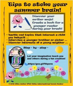 Create Summer Bk - JPEG