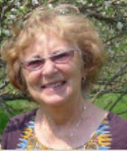 RIP Dr. Robyn McMaster